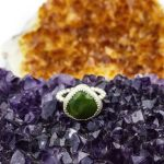 grossular_ring