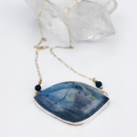 labradorite_necklace
